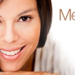 Mesotherapy For Hair Loss - The Secret of Healthy, Thicker and Stronger Hair