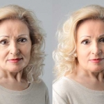 Four of the best ways to stay wrinkle-free