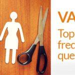 Vaser FAQS
