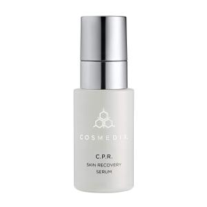 Cosmedix C.P.R.